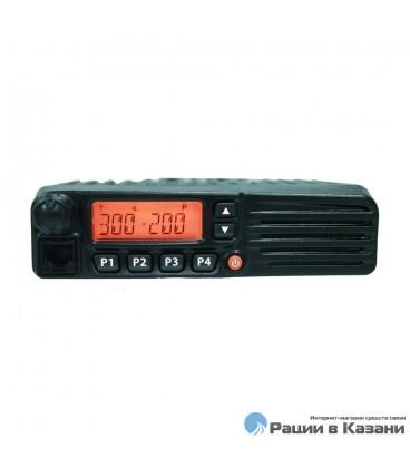 Речная радиостанция БИЗОН KM9000