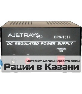 Блок питания Ajetrays EPS-1517