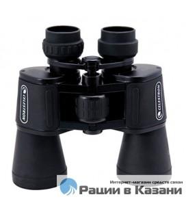 Бинокль Celestron UpClosе G2 20x50