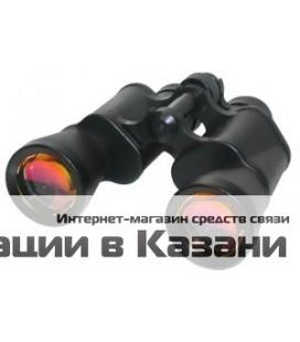 Бинокль БПЦ 10х40, рубиновое покрытие