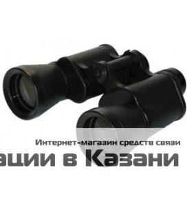 Бинокль БПс 10х40