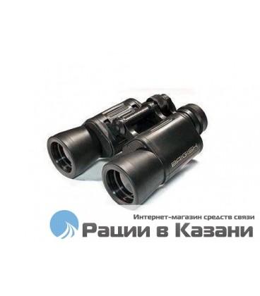 Бинокль БПЦс2 10х40