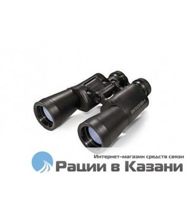 Бинокль БПЦс3 12х45
