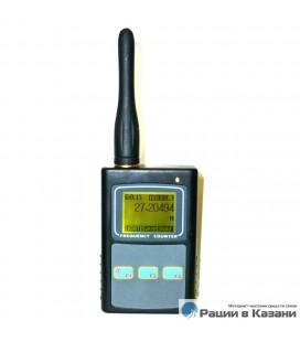 Портативный частотомер OPTIM FC-01