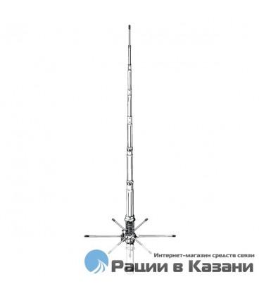 Базовая антенна Optim Base One 5/8