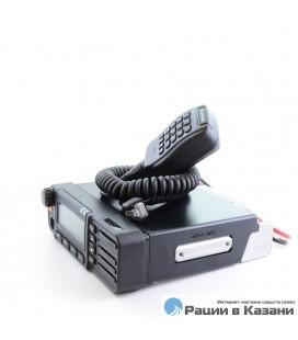 Радиостанция Comrade R90 VHF