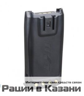 Аккумулятор Hytera BL2102