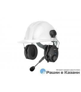 Промышленная гарнитура SENA TUFFTALK-02