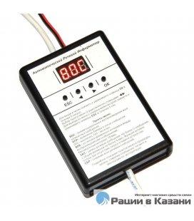 Автоинформатор АИР-1.0-4