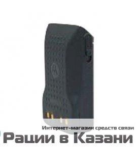 Аккумулятор Motorola PMNN4502 Li-Ion 3000мАч IP68