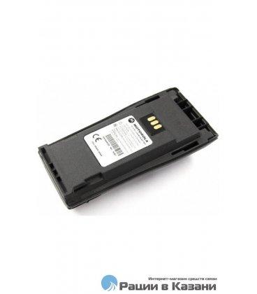 Аккумулятор Motorola QA03715AA Li-Ion 1600мАч (CE)