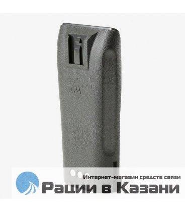 Аккумулятор Motorola PMNN4251 Li-Ion 1400мАч (CE)