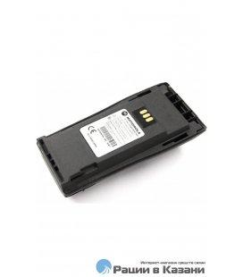 Аккумулятор Motorola NNTN4851NIMH 1400мАч