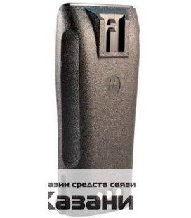 Аккумулятор Motorola PMNN4258 Li-Ion 2900мАч IP54