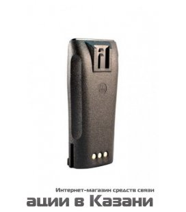 Аккумулятор Motorola PMNN4259 Li-Ion 2075мАч Magone