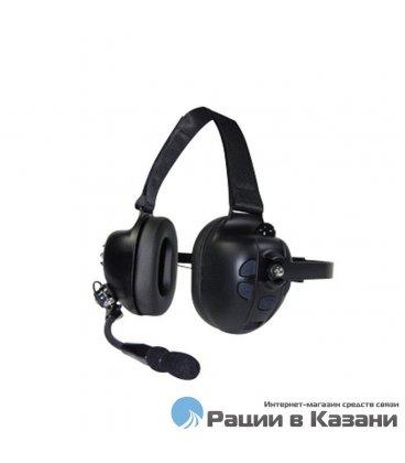 Гарнитура Vostok BTHDH-14 Bluetooth шумозащита, выносной микрофон