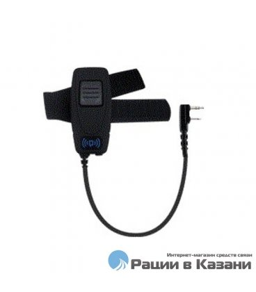 Модуль Bluetooth Vostok BTCM-1