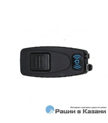 Кнопка РТТ Vostok BTP-1 Bluetooth