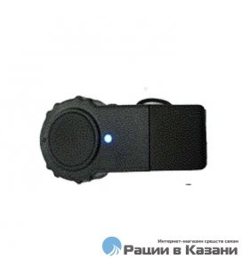Кнопка РТТ Vostok BTP-2 Bluetooth