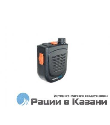 Беспроводная тангента Vostok BTSM-1