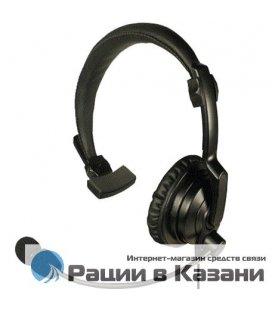 Профессиональная гарнитура с оголовьем VOSTOK HB1D-1