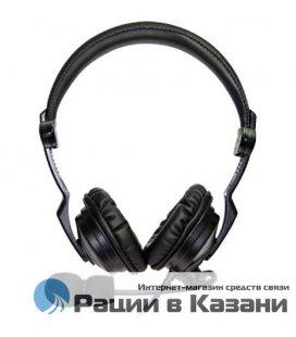 Профессиональная гарнитура с оголовьем VOSTOK HB2D-1