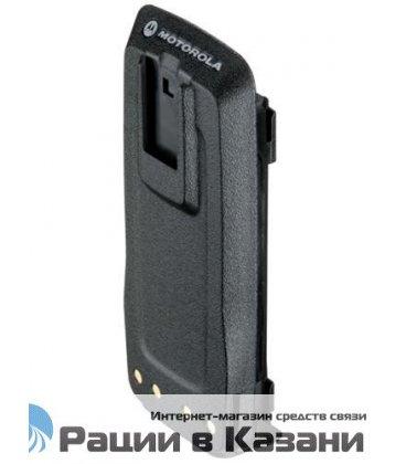 Аккумулятор Motorola PMNN4103 IMPRES