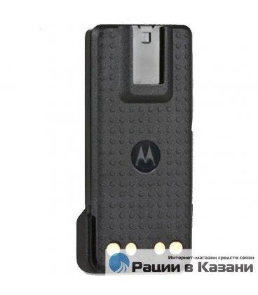 Аккумулятор Motorola PMNN4407 1600 мАч