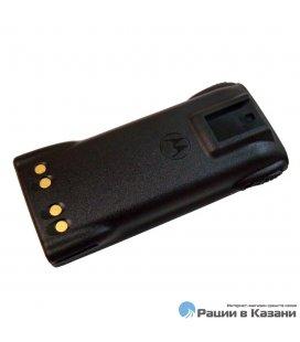 Аккумулятор Motorola HNN9008/HNN9008AR 1400 мАч