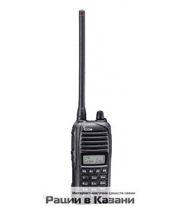 Радиостанция Icom IC-F3036T