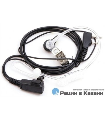Гарнитура Vostok HS-1K