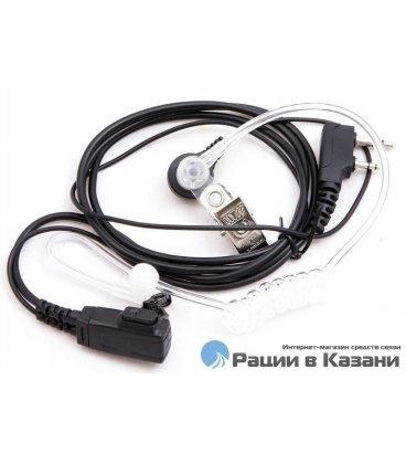 Гарнитура Vostok HS-1M для Motorola 2 pin