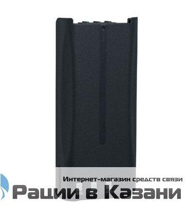 Аккумулятор Kenwood KNB-69L