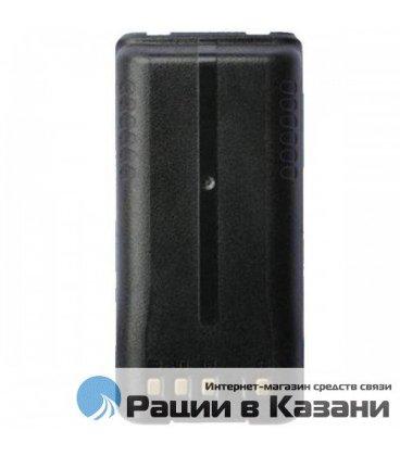 Аккумулятор Kenwood KNB-54N