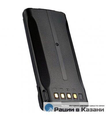 Аккумулятор Kenwood KNB-33L
