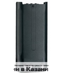 Аккумулятор Kenwood KNB-45L