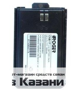 Аккумулятор Roger CNB-17