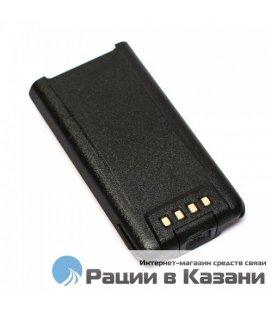 Аккумулятор Roger CNB-50
