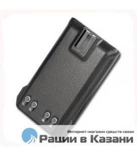 Аккумулятор Roger CNB-60