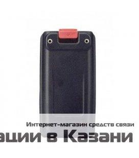Аккумуляторная батарея Lira B-580P