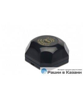 Кнопка вызова iKnopka АРЕ560 (черная)