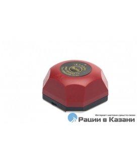 Кнопка вызова iKnopka АРЕ560 (красная)