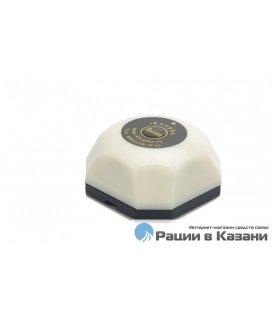 Кнопка вызова iKnopka АРЕ560 (белая)