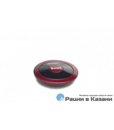 Кнопка вызова iKnopka АРЕ700
