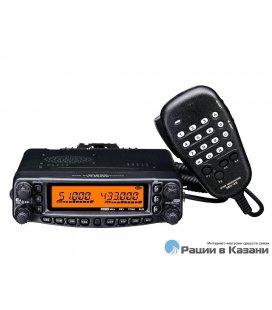 Радиостанция Yaesu FT-8900