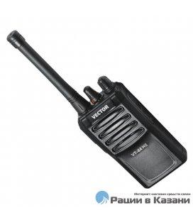 Любительская рация Vector VT-44 HS