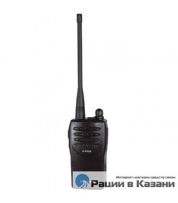 Рация Vector VT-44 H V (136-174 MHz)