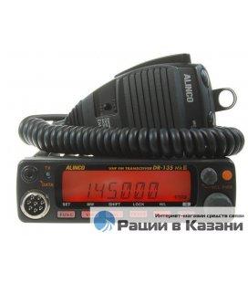 Радиостанция Alinco DR-135FX