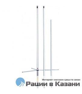 Антенна базовая Anli A-1000MV