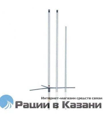 Базовая антенна Anli A-1000 DB